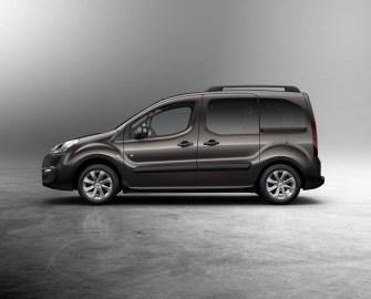 2015_Peugeot-Partner_02