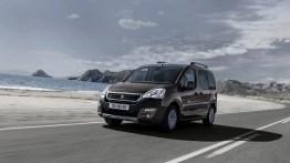2015_Peugeot-Partner_09