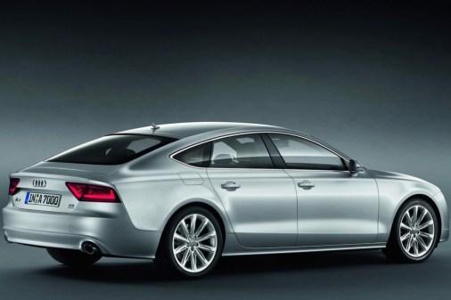 Audi_A7_015