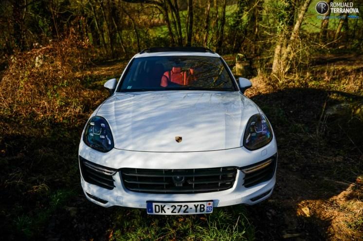 Essai-Porsche-Cayenne-Turbo-2014-BlogAutomobile-05