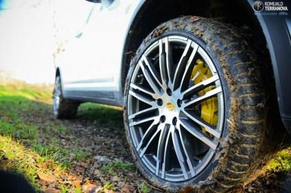 Essai-Porsche-Cayenne-Turbo-2014-BlogAutomobile-08