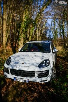 Essai-Porsche-Cayenne-Turbo-2014-BlogAutomobile-09