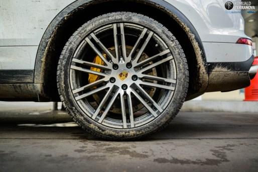 Essai-Porsche-Cayenne-Turbo-2014-BlogAutomobile-10