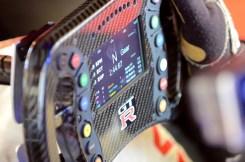 Nismo GT-R LMP1 2015 8