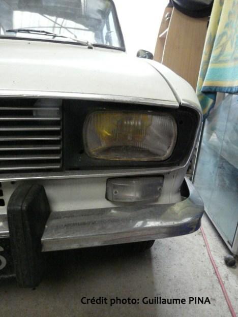 R16 002