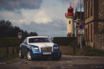 Rolls-Royce-Wraith-BlogAutomobile-Ugo-Missana-03