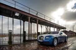 Rolls-Royce-Wraith-BlogAutomobile-Ugo-Missana-05