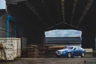 Rolls-Royce-Wraith-BlogAutomobile-Ugo-Missana-12