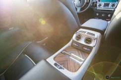 Rolls-Royce-Wraith-BlogAutomobile-Ugo-Missana-30