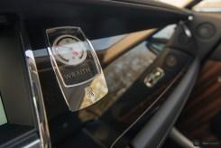Rolls-Royce-Wraith-BlogAutomobile-Ugo-Missana-34