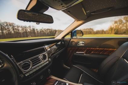 Rolls-Royce-Wraith-BlogAutomobile-Ugo-Missana-37
