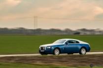 Rolls-Royce-Wraith-BlogAutomobile-Ugo-Missana-46