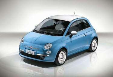 S1-Salon-de-Geneve-2015-Fiat-500-Vintage-57-evocation-du-passe-346179