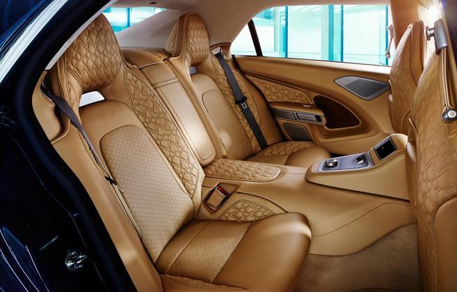 S1-Toutes-les-nouveautes-du-salon-de-Geneve-2015-Aston-Martin-Lagonda-yalla-344549