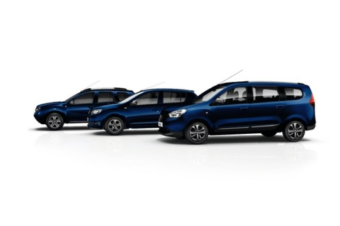 S7-Salon-de-Geneve-2015-Dacia-une-serie-limitee-anniversaire-pour-toute-la-gamme-345376