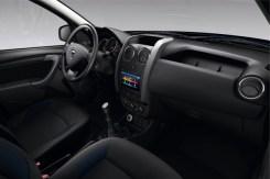 S7-Salon-de-Geneve-2015-Dacia-une-serie-limitee-anniversaire-pour-toute-la-gamme-345383