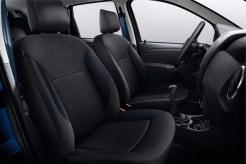 S7-Salon-de-Geneve-2015-Dacia-une-serie-limitee-anniversaire-pour-toute-la-gamme-345384