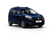 S7-Salon-de-Geneve-2015-Dacia-une-serie-limitee-anniversaire-pour-toute-la-gamme-345392
