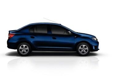 S7-Salon-de-Geneve-2015-Dacia-une-serie-limitee-anniversaire-pour-toute-la-gamme-345420