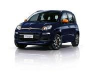 S7-Salon-de-Geneve-2015-Fiat-Panda-K-Way-partenariat-colore-346186