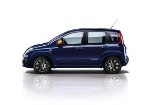 S7-Salon-de-Geneve-2015-Fiat-Panda-K-Way-partenariat-colore-346188