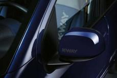 S7-Salon-de-Geneve-2015-Fiat-Panda-K-Way-partenariat-colore-346193