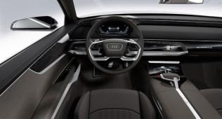 S7-Salon-de-Geneve-2015-Le-concept-Audi-prologue-Avant-en-detail-346216