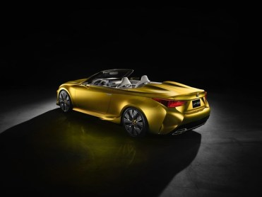 S7-Salon-de-Geneve-2015-Lexus-LF-C2-hypothese-de-RC-decouvrable-345454