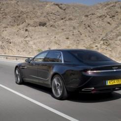 S7-Toutes-les-nouveautes-du-salon-de-Geneve-2015-Aston-Martin-Lagonda-yalla-344542