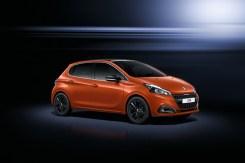 S7-Toutes-les-nouveautes-du-salon-de-Geneve-2015-Nouvelle-Peugeot-208-a-la-recherche-du-second-souffle-345333