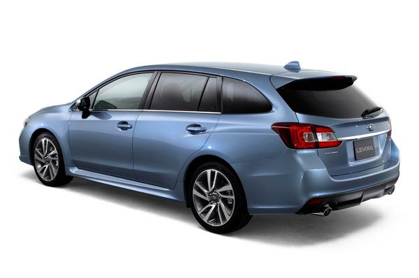 S7-Toutes-les-nouveautes-du-salon-de-Geneve-Subaru-Levorg-heritage-de-Legacy-345312