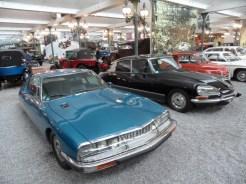 cite-automobile-mulhouse-2015-16