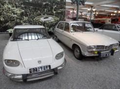 cite-automobile-mulhouse-2015-18
