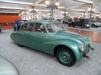 cite-automobile-mulhouse-2015-24