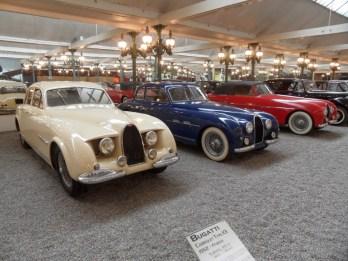cite-automobile-mulhouse-2015-25
