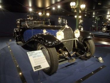 cite-automobile-mulhouse-2015-39