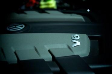 essai-volkswagen-touareg-28