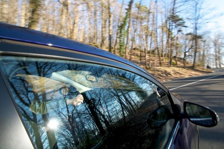 nissan-pulsar-dci-110-essai-blogautomobile-08