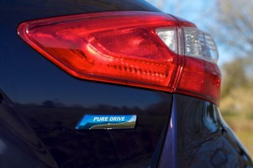 nissan-pulsar-dci-110-essai-blogautomobile-20