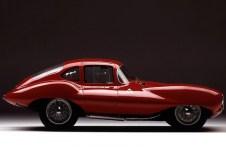 1952-Alfa-Romeo-1900-C52-Disco-Volante-Coupe-01