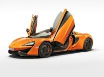 980719_05_McLaren 570S_NYlaunch