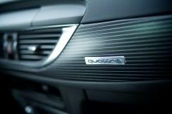 Audi A6 V6 TDI 272 quattro - 15