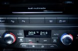 Audi A6 V6 TDI 272 quattro - 19