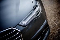 Audi A6 V6 TDI 272 quattro - 30