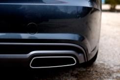 Audi A6 V6 TDI 272 quattro - 38