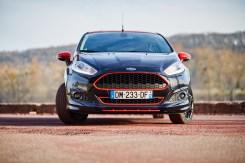 Fiesta Black Edition-Web__DSC1766