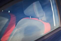 Fiesta Black Edition-Web__DSC1804