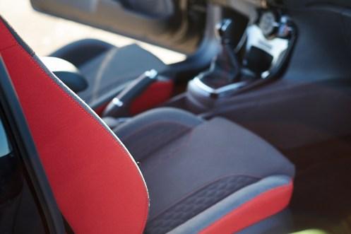Fiesta Black Edition-Web__DSF9416