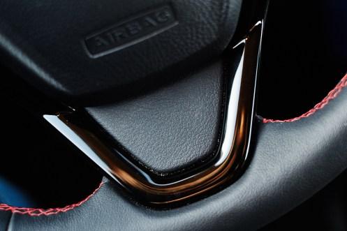 Fiesta Black Edition-Web__DSF9425