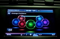 Ford Mondeo 2l TDCI Powershift - 18